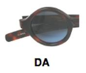 Kala O-Ring DA