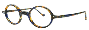 Lafont Orsay Blue Marble c3048