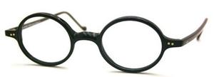 Lafont Orsay Prescription Glasses