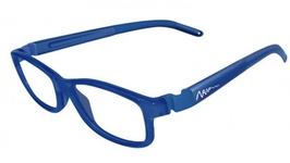 Nano OUT LINE Eyeglasses