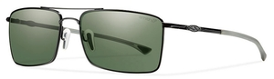 Smith Outlier Titanium Sunglasses
