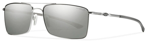 Smith Outlier Titanium Sunglasses