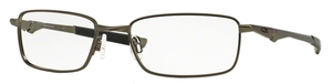 Oakley OX3009 BOTTLE ROCKET 4.0 Eyeglasses