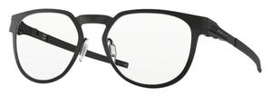 Oakley OX3229 Satin Black