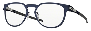 Oakley OX3229 Eyeglasses