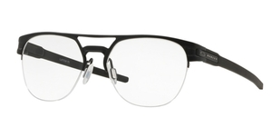 Oakley LATCH TI OX5134 Eyeglasses