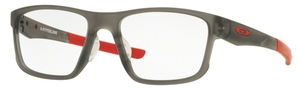 Oakley Hyperlink (Asian Fit) OX8051 Eyeglasses