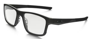 Oakley Hyperlink OX8078 01 Satin Black