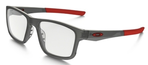 Oakley Hyperlink OX8078 Eyeglasses