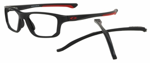 Oakley Crosslink Fit OX8136 Eyeglasses