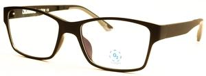 Zimco OXY6001 Eyeglasses