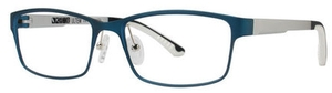 Zimco OXY6002 Blue/White