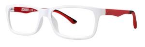 Zimco OXY6007 White