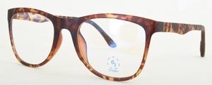 Chakra Eyewear OXY6008 Eyeglasses