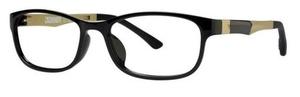 Zimco OXY6011 Eyeglasses