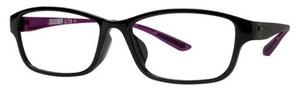 Zimco OXY6013 Eyeglasses