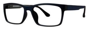 Zimco OXY6022 Eyeglasses