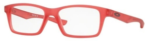 Oakley Shifter OY8001 Frosted Red