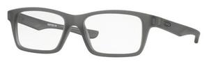 Oakley Shifter XS OY8001 Youth 06 Grey Tortoise