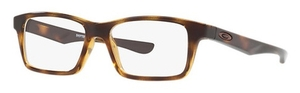 Oakley Shifter OY8001 Polished Brown Tortoise