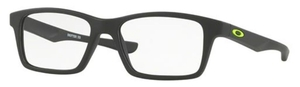 Oakley Shifter OY8001 Satin Black