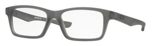 Oakley Shifter OY8001 Satin Grey Smoke