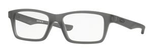 Oakley OY8001 Shifter XS 02 Satin Grey Smoke