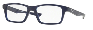 Oakley OY8001 Shifter XS Eyeglasses