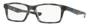 Oakley OY8001 Shifter XS 06 Grey Tortoise