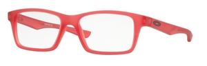 Oakley OY8001 Shifter XS 07 Frosted Red