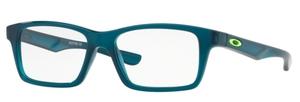 Oakley OY8001 Shifter XS 08 Aurora Blue/Retina