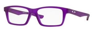 Oakley OY8001 Shifter XS 09 Frosted Purple