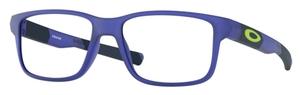 Oakley Youth OY8007 Eyeglasses