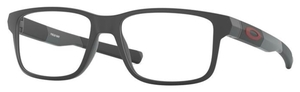 Oakley Youth OY8007 Eyeglasses
