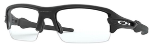 Oakley Youth Flak XS Youth OY8015 Eyeglasses