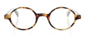 Eyebobs P. Body Reader Reading Glasses