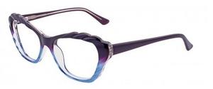 Aspex P5001 Violet&Light Blue&Crystal