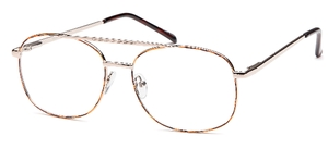 Capri Optics Palm Eyeglasses