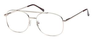 Capri Optics Palm Eyeglasses