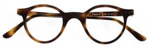 Dolomiti Eyewear Panto 6 Eyeglasses