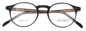 Dolomiti Eyewear Panto 9 Men