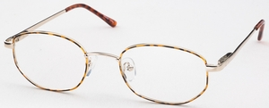 Zimco Paris Eyeglasses