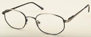 Zimco Paris Prescription Glasses