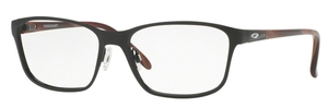 Oakley Penchant OX3214 01 Polished Black