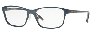 Oakley Penchant OX3214 05 Polished Midnight