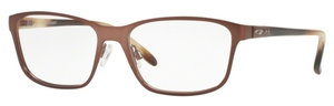 Oakley Penchant OX3214 03 Satin Brushed Chocolate