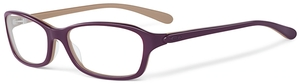 Oakley Persuasive OX1086 Prescription Glasses