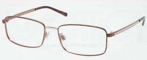 Polo PH 1130 Glasses