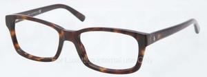 Polo PH 2099 Glasses