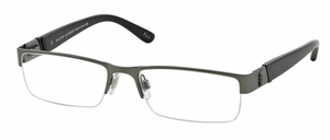 polo ph1117 eyeglasses
